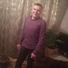 Dmitriy, 33, Uryupinsk