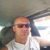 Анатолий, 40, г.Краматорск