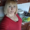 Наталія, 39, г.Киев