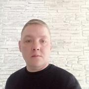 Владимир, 40, г.Вышний Волочек