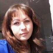 Наталья, 28, г.Риддер
