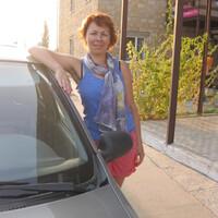 Елена, 53 года, Близнецы, Пермь