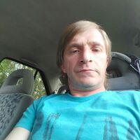 Олег, 49 лет, Лев, Подольск