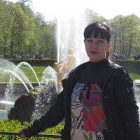 Галина Кучер, 44 года, Стрелец, Минск