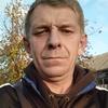 Валерий, 48, г.Полтава