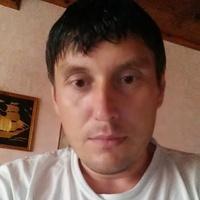Владик, 35 лет, Рак, Йошкар-Ола
