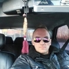 Евгений, 41, г.Рыбинск