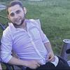 Хасан, 27, г.Киев