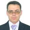 ALEKSANDR, 49, г.Азнакаево