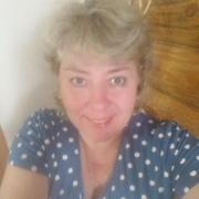 Ольга, 51, г.Кинешма