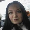 Ануфриева Анна Сергее, 38, г.Дзержинск