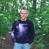 Александр, 36, г.Жмеринка