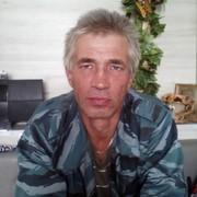 Сергей 53 Тихвин