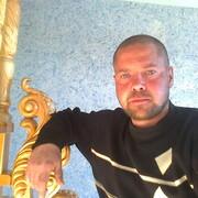 Артем 38 лет (Скорпион) Новосибирск