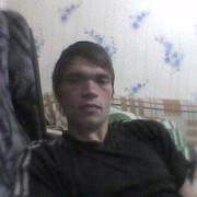 макс 29 Омск