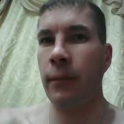 Иван, 34, г.Краснокаменск
