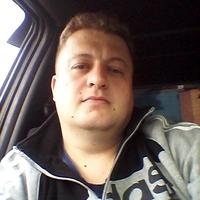 Кирилл, 38 лет, Скорпион, Иркутск