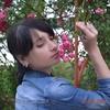 Mariya, 33, Bryanka