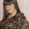 Наталья, 31, г.Путивль