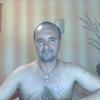 seny, 53, г.Торез