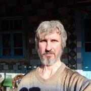 Эдуард 57 лет (Рак) Арциз