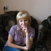 Дарья 29 лет (Лев) Лесосибирск