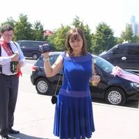 Татьяна, 33 года, Лев, Екатеринбург