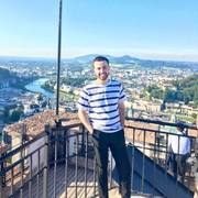 Beka, 20, г.Тбилиси