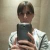 Юлия, 32, г.Истра