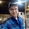 Марсель Набиев, 31, г.Нефтекамск