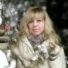 Надежда, 52, г.Нижний Новгород