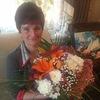 Ирина, 55, г.Сланцы