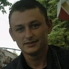 bg, 38, г.Калараш