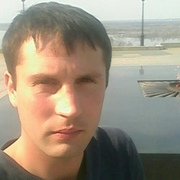 Миша 29 Нижний Новгород