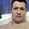 Сергей, 48, г.Дзержинск