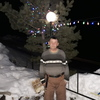 Андрей, 44, г.Тырныауз
