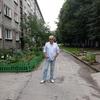 Дмитрий, 56, г.Рига
