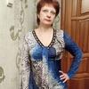 Наталья, 42, г.Волгоград