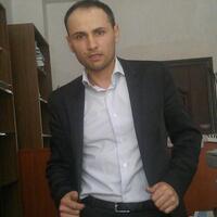 Амон, 41 год, Козерог, Душанбе