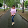 Виктория Вика, 26, г.Дюссельдорф