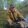 влад, 45, г.Тольятти