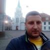 Alex, 29, г.Санкт-Петербург
