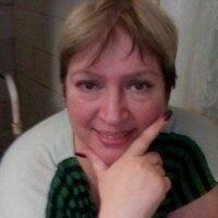 Ольга, 56 лет, Весы, Москва