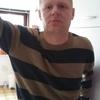 Виктор, 40, г.Munster