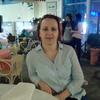 Екатерина Савина, 45, г.Белгород