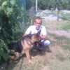 Серёга, 35, г.Новомиргород
