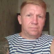 эдуард, 49, г.Чернянка