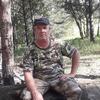 Андрей, 57, г.Тула