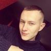 Максим, 31, г.Воскресенск