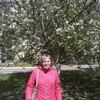 Анжела, 37, г.Саранск